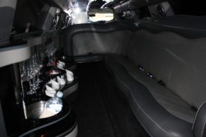 UPHOLSTERY FOR LIMO'S BIRMINGHAM