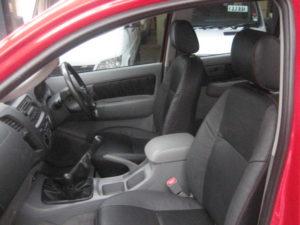 CAR INTERIOR REPAIRS BIRMINGHAM