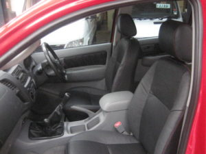 VEHICLE INTERIOR REPAIRS BIRMINGHAM