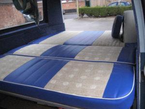 CAR SEAT UPHOLSTERY BIRMINGHAM
