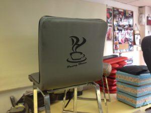 CAFE SEATING BIRMINGHAM